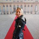 Illustration du profil de Sandrine Badellier